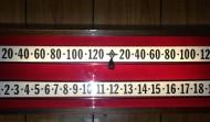 League Snooker