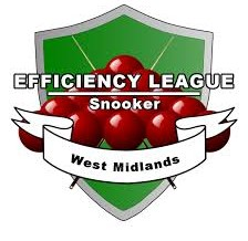 Efficiency League Update